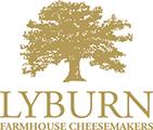 Lyburn Logo